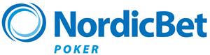 nordicbet-poker-logo