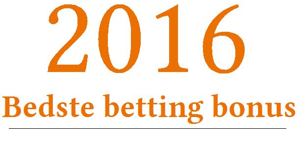 2016_bedste_bookmaker_bonus